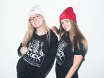 Lock Street Toque