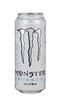 Monster Ultra White 50cl