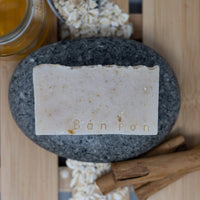 Free Soap Sample Selection (Limited Quantity)