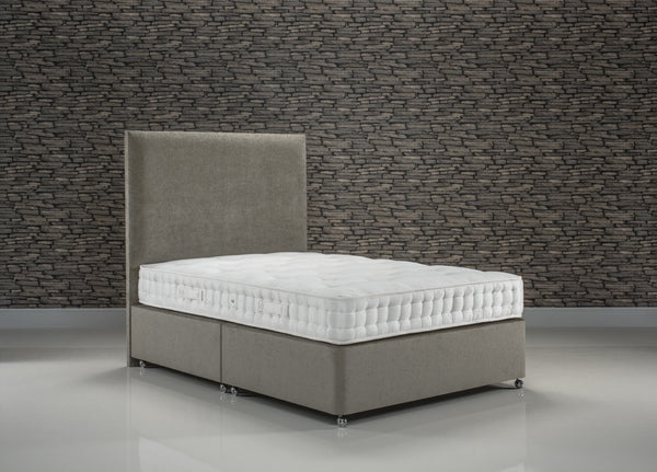 Wentworth Mattress 1400 Pocket