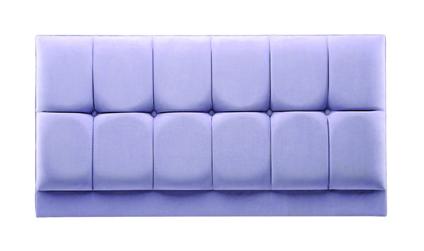 Isla Upholstered Headboard