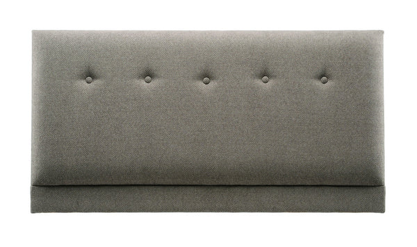 Madrid Upholstered Headboard