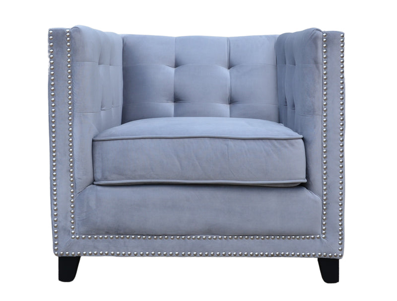 Pavilion Exclusive Kensington Armchair