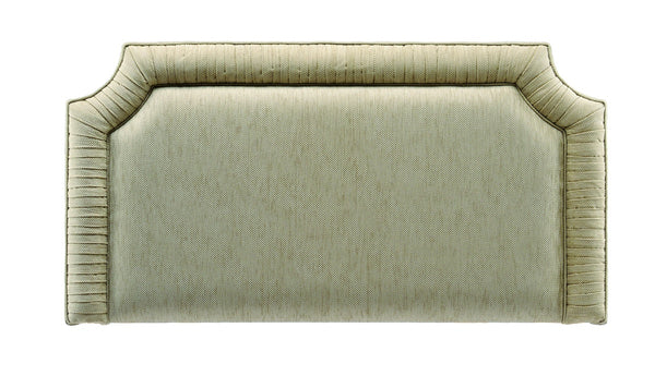 Hoya Upholstered Headboard