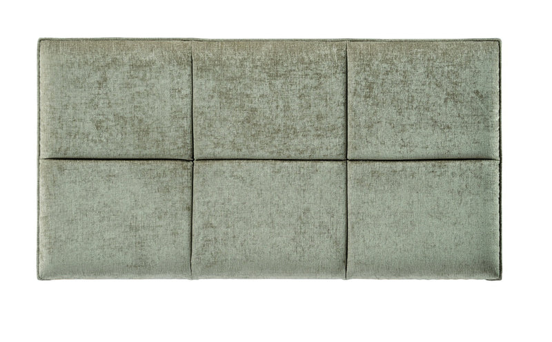 Pamplona Upholstered Headboard