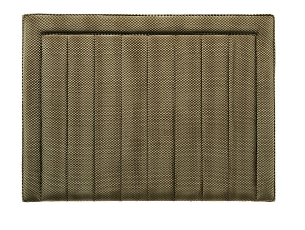 Valencia Upholstered Headboard