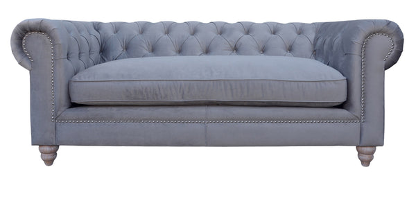 Pavilion Exclusive Loire Sofa