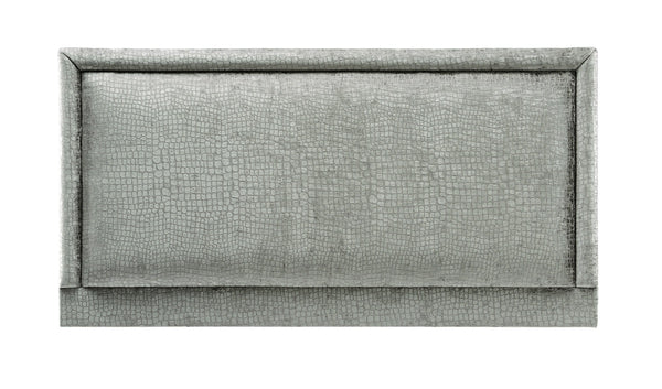 Lison Upholstered Headboard