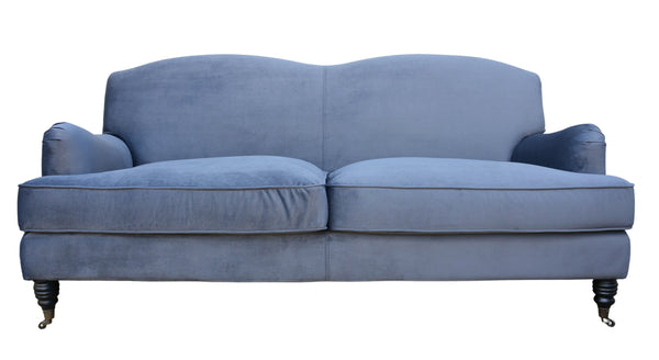 Pavilion Exclusive Hambledon Sofa