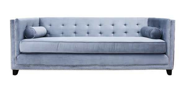 Pavilion Exclusive Kensington Sofa