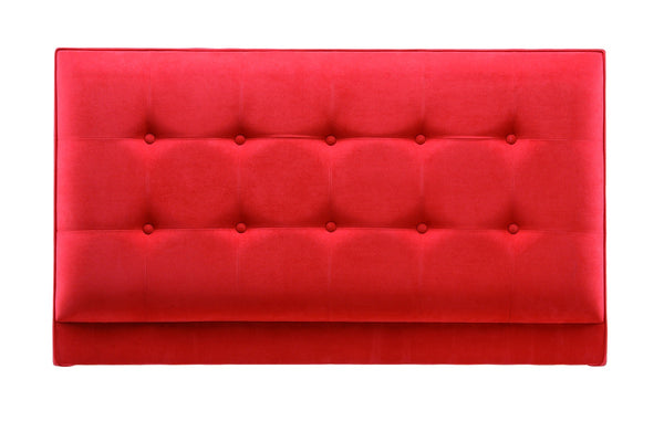 Osuna Upholstered Headboard