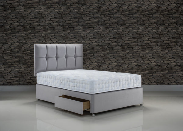 Wentworth Mattress 1000 Pocket