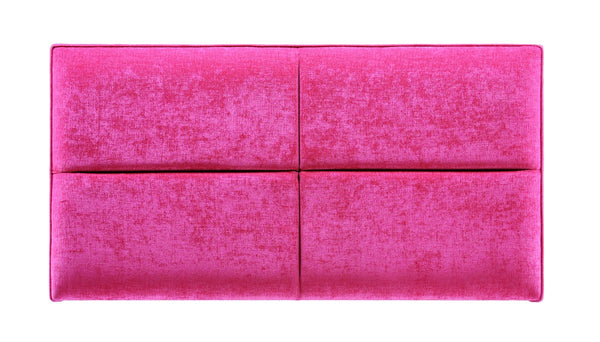Barcelona Upholstered Headboard