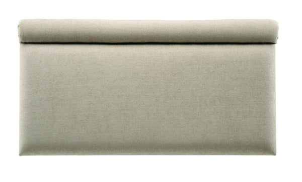 Seville Upholstered Headboard
