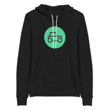 Load image into Gallery viewer, Logo Hoodie