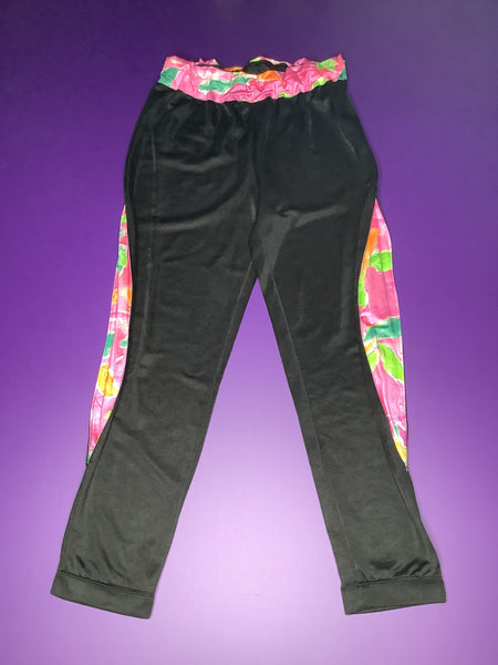 Trousers Sports