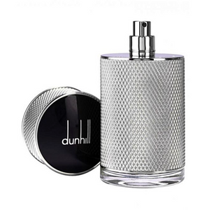 dunhill London Icon 100ML