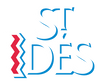 ST IDES OFFICIAL