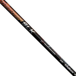 FUJIKURA SPEEDER SLK WOOD SHAFTS