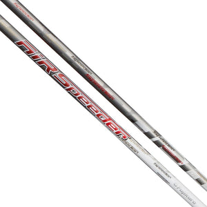 FUJIKURA AIR SPEEDER FAIRWAY SHAFT (JAPAN)