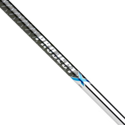 PROJECT X Pxi (TAPER) SHAFTS