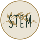 Stem Bottle Shop