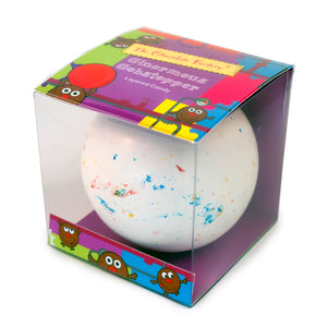 Giant Gobstopper - Ginormous Gobstopper