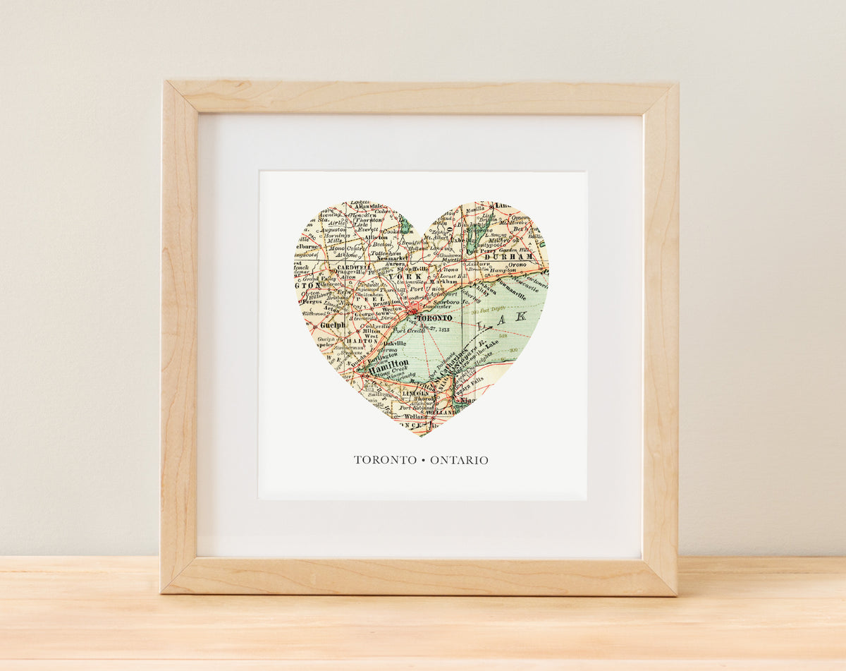 Hearts - 1 Map  $18 1 map, Birthday, Hearts, Moving A Gier Design A Gier Design