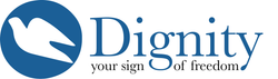 Dignity LC Services
