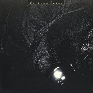 Cocteau Twins - The Pink Opaque LP