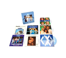 Afbeelding in Gallery-weergave laden, ABBA -  7-Voulez-Vous: the Singles Box