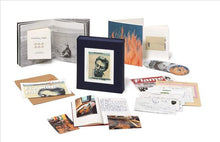 Afbeelding in Gallery-weergave laden, PAUL McARTNEY- Flaming Pie 5cd+2dvd Deluxe Edition