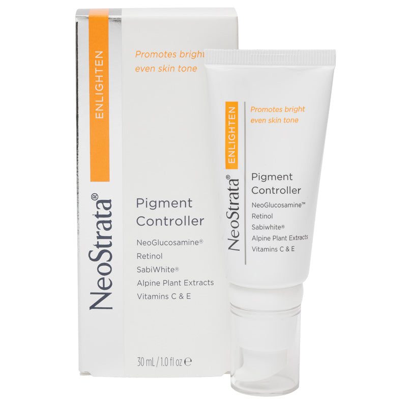 NEOSTRATA® ENLIGHTEN PIGMENT CONTROLLER