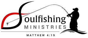 Soulfishing Ministries