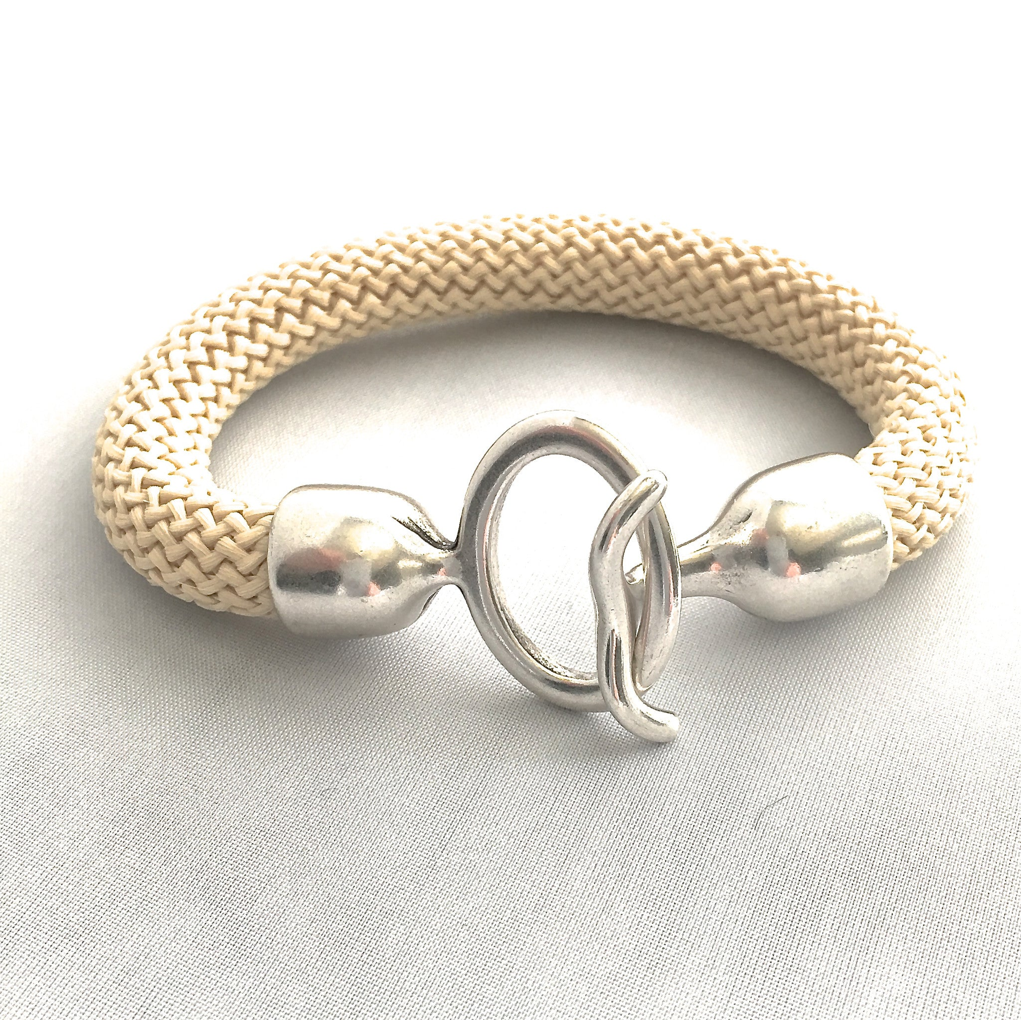 bangles link solid bracelet w lobster product anchormarine anchor chain marine clasp bangle david star gold claw
