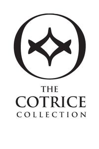 THE COTRICE COLLECTION®