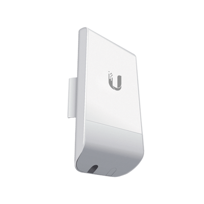 Antena Ubiquiti ACcess Point 2.4Ghz/8Db