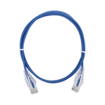 Patch Cord UTP Skylink Cat5E