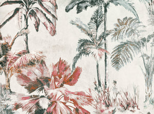 Open image in slideshow, Japura Wallcovering Pomelo
