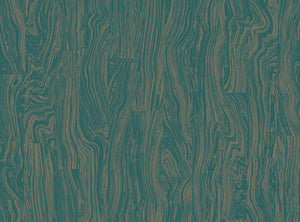Open image in slideshow, Otishi Wallcovering Indian Green