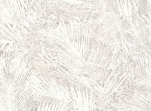 Open image in slideshow, Areca Wallcovering Catkin