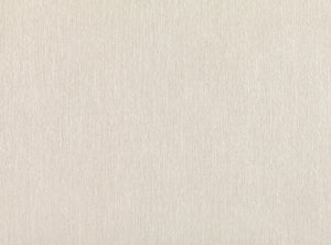 Striato Wallcovering Vanilla