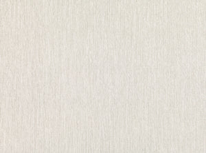 Striato Wallcovering Egret