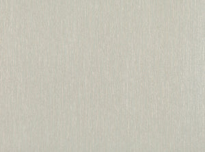 Striato Wallcovering Fog