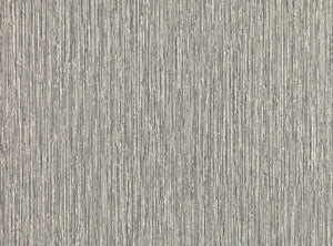 Striato Wallcovering Lava Rock