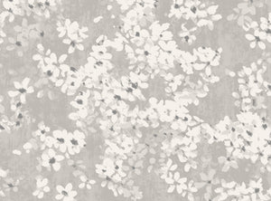 Open image in slideshow, Tiami Wallcovering Alumina