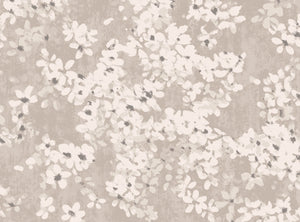 Tiami Wallcovering Perlino