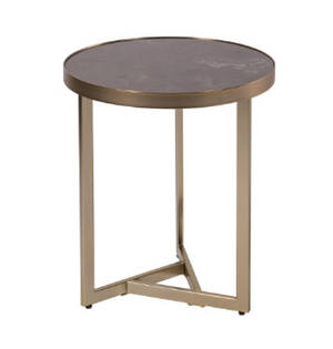 Cullen Side Table