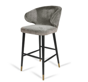Arrone Bar Stool