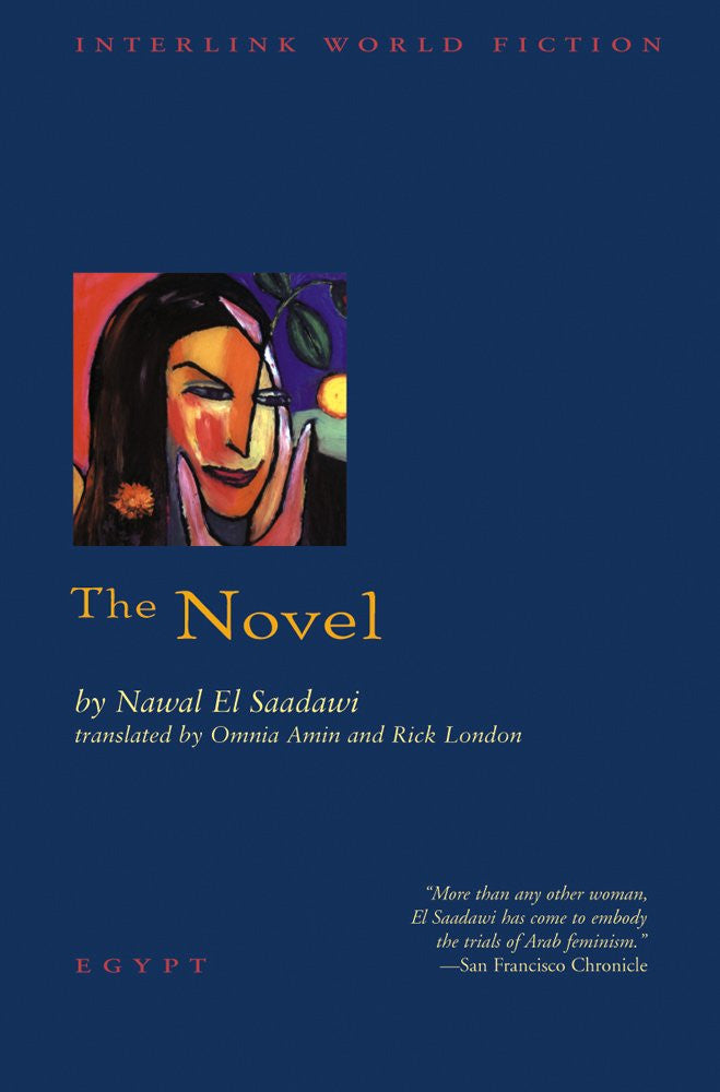 The Novel by Nawal El Saadawi